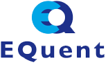 logo Equent